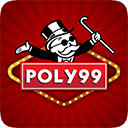 poly99 favicon